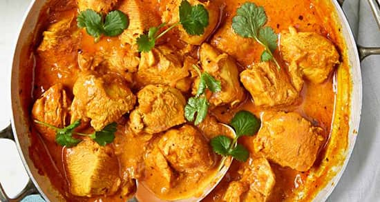 [تصویر:  chicken-curry-stew.jpg]