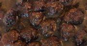 طرز تهیه خورش داوود پاشا خوشمزه ترکیه ای با مرغ و گوشت