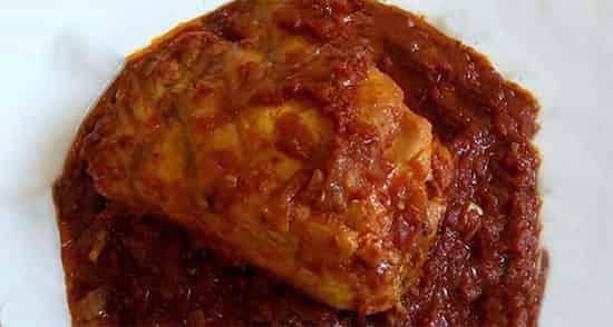 طرز تهیه خورش ماهی , خورش ماهی , خورشت ماهی , khoresh mahi , o va lhid