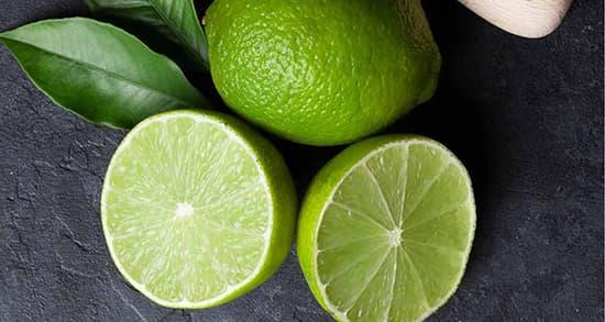 خواص و مضرات لیمو ترش برای پوست ، آکنه ، پاکسازی کبد و لاغری