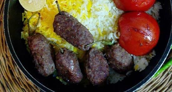 کباب فلفلی , طرز تهیه کباب فلفلی , xvc jidi fhf tgtgd , kabab felfeli