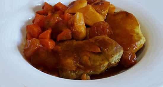 طرز تهیه خورش بوقلمون , خورش بوقلمون , خورشت بوقلمون , khoresh booghalamoon , o,va f,rgl,k