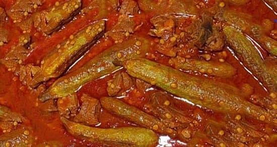 طرز تهیه خورش کدو سبز , خورشت کدو سبز با گوشت چرخ کرده و مرغ , o va n sfc , khoresh kadoo sabz