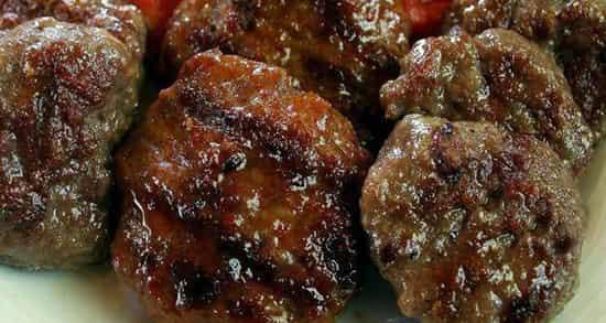 طرز تهیه گشنیز کباب , گشنیز کباب آذری , akdc fhf , geshniz kabab