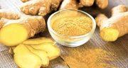 خواص و مضرات زنجبیل برای قاعدگی ، سرطان ، آرتروز و سرماخوردگی