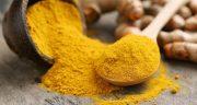 خواص و مضرات زردچوبه برای پوست ، مو ، کبد چرب و بارداری