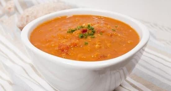 طرز تهیه سوپ کودک هفت ماهه , دستور پخت سوپ کودک هشت ماه دو ساله نه ماهه یک ساله