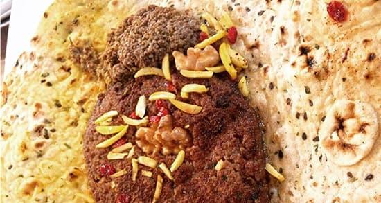 طرز تهیه بریانی اصفهان , دستور پخت بریانی گوشت , بریای اصفهانی اصل , fvdhkd hwtihk