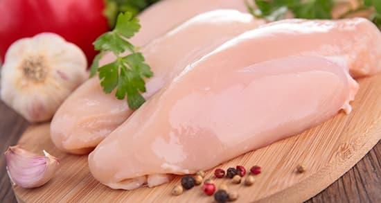 خواص گوشت مرغ , مضرات گوشت مرغ , زیان ها و خاصیت های گوشت مرغ , o hw aj lvy