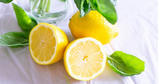 خواص و مضرات لیمو شیرین ، 30 خاصیت لیمو شیرین برای سلامتی بدن