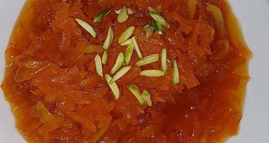 طرز تهیه مربا هویج پوست پرتقال , دستور مربا هویج با عسل , xvc jidi lvfhd i d