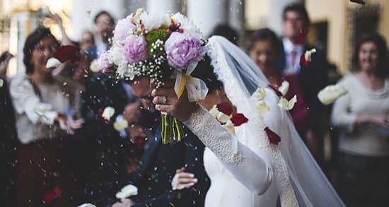 متن و اس ام اس تبریک سالگرد ازدواج , تبریک سالگرد ازدواج به همسر خواهر برادر دوست همکار