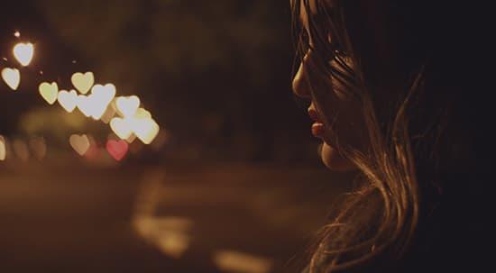 شب بخیر , متن های شب بخیر ,عکس شب بخیر عاشقانه