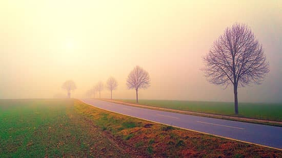 صبح بخیر , پیامک صبح بخیر , شعر صبح بخیر , عکس نوشته و تصویر صبح بخیر , hs hl hs wfp fodv