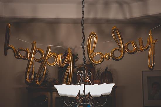 تبریک تولد , شعر تبریک تولد , تولدت مبارک , متن جملات پیامک تبریک تولد , hs hl hs jfvd j gn