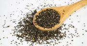 خواص و مضرات دانه چیا ، 18 خاصیت دانه چیا برای درمان و سلامتی بدن