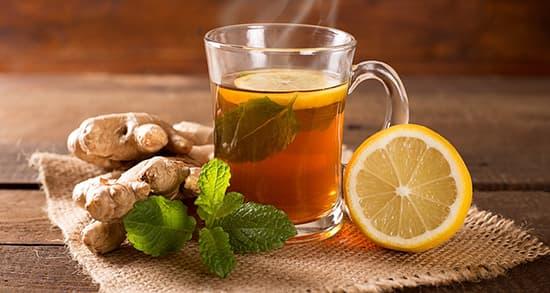 طرز تهیه چای زنجبیل خشک با پودر , چای زنجفیل زردچوبه با چای سبز , xvc jidi hd ck fdg