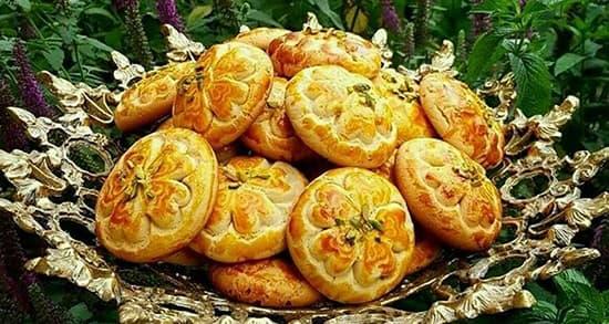طرز تهیه کلوچه خرما و گردو بدون شکر , دستور پخت کلوچه خرما و گردو , xvc jidi g i ovlh vn