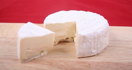 خواص پنیر , مضرات پنیر , زیان ها و خاصیت های پنیر , o hw kdv