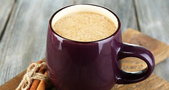 طرز تهیه شیر عسل دارچین خنک , آموزش دستور شیر عسل غلیظ در خانه , xvc jidi adv usg