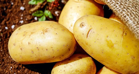خواص سیب زمینی , مضرات سیب زمینی , خاصیت ها و زیان های سیب زمینی , o hw sdf cldkd