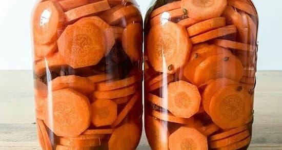 طرز تهیه ترشی هویج مجلسی , دستور ترشی هویج و گل کلم , xvc jidi jvad i d