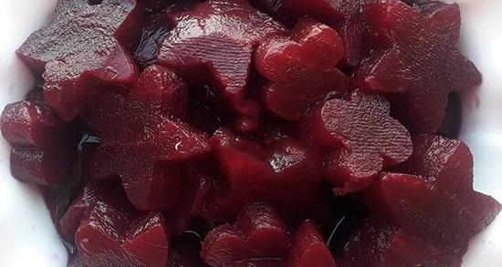 طرز تهیه ترشی لبو و انار خام , دستور ترشی لبو با گل کلم پخته , xvc jidi jvad gf