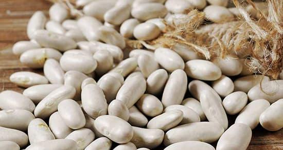 خواص لوبیا سفید , مضرات لوبیا سفید , خاصیت ها و زیان های لوبیا سفید , o hw g fdh stdn