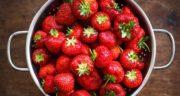 خواص و مضرات توت فرنگی ، 38 خاصیت توت فرنگی برای سلامتی بدن