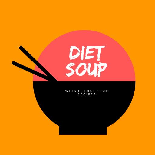 سوپ رژیمی برای کاهش وزن