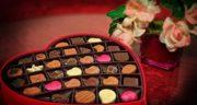 متن عاشقانه برای تبریک روز عشق