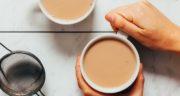 طرز تهیه چای ماسالا + ارزش غذایی، چای ماسالا چیست؟