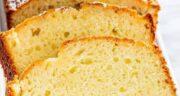 طرز تهیه کیک ماست خوشمزه و نکات مهم آن