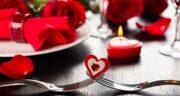متن عاشقانه برای همسر و جملات احساسی زیبا برای شوهر و نامزد