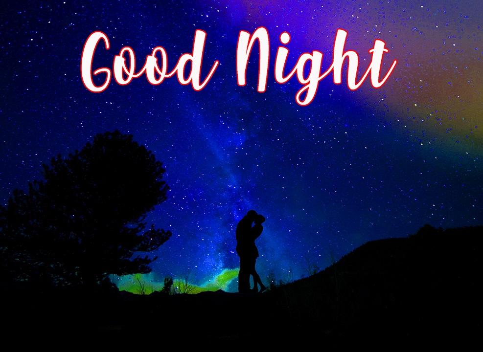شب بخیر عاشقانه ترکی و انگلیسی