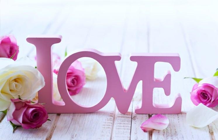 بهترین متن عاشقانه برای عشقم