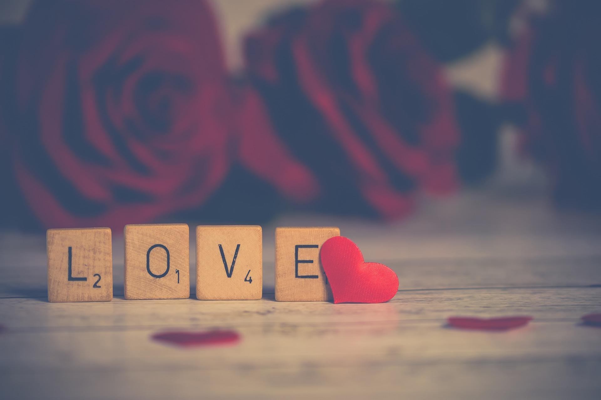 متن عاشقانه باحال کوتاه، خنده دار برای همسر
