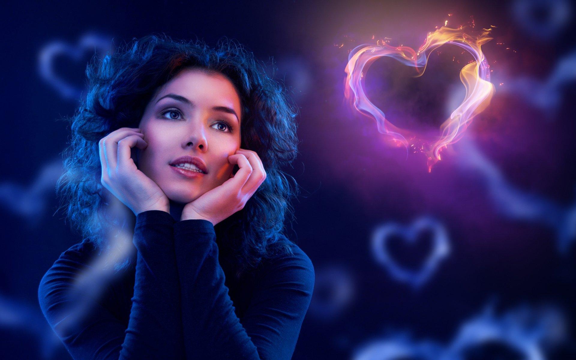 متن و جملات احساسی عاشقانه کوتاه