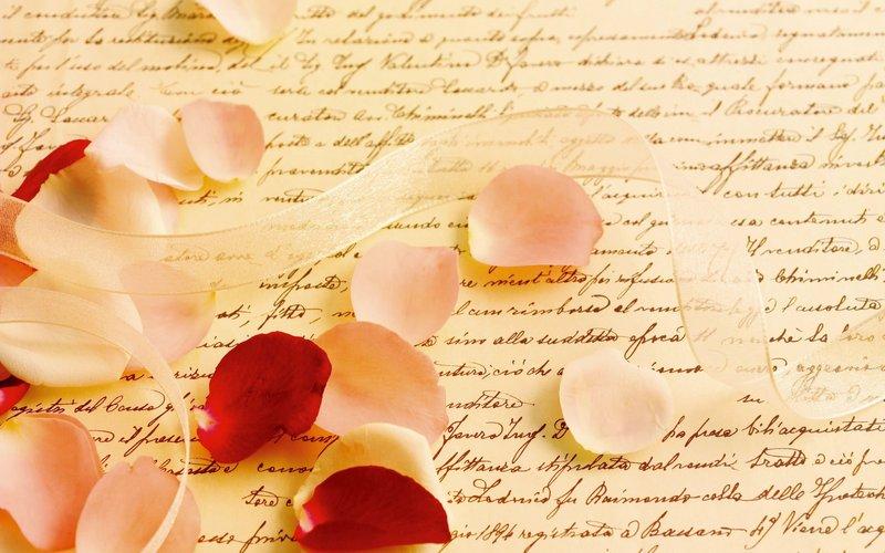 متن عاشقانه بلند و طولانی، متن فوق العاده عاشقانه و تاثیرگذار