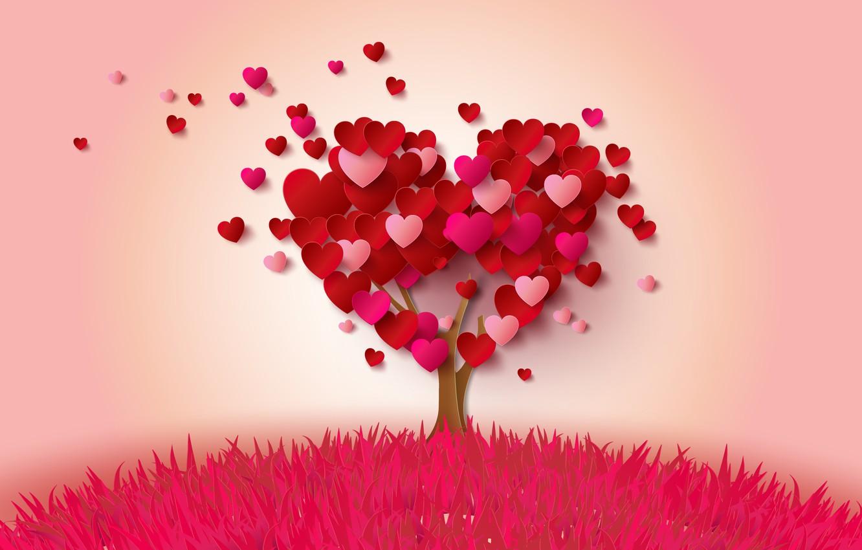 متن عاشقانه زیبا بهم رسیدن، جملات احساسی وصال و رسیدن به معشوق