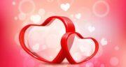 متن و جملات عارفانه عاشقانه و احساسی و زیبا برای همسر و زندگی