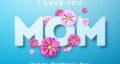 متن و جملات عاشقانه و ادبی در مورد مادر، مادر زن و مادر شوهر