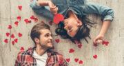 متن و جملات عاشقانه باحال کوتاه، خنده دار، غمگین و احساسی
