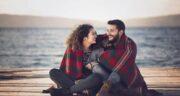 متن و جملات عاشقانه ناب و زیبا، کوتاه و بلند، جدید و احساسی برای همسرم