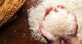 طرز تهیه برنج آبکش ایرانی با ته دیگ مجلسی همراه با فوت و فن آن
