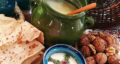 طرز تهیه ماست خانگی خوشمزه، قالبی و سفت با شیر پرچرب