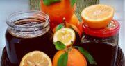 طرز تهیه رب نارنج خانگی خوشمزه و حرفه ای مرحله به مرحله