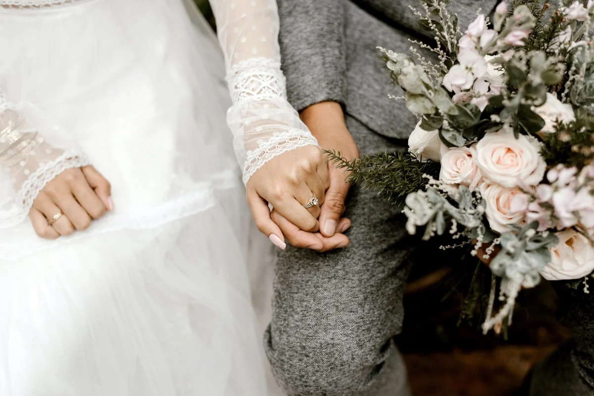 متن عاشقانه کارت دعوت عروسی