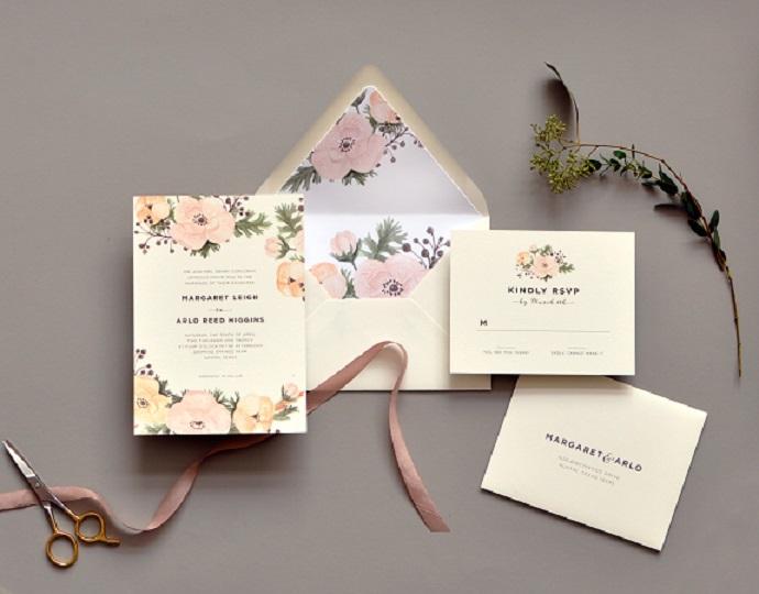 متن عاشقانه کارت عروسی