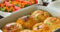 طرز تهیه شپردز پای با گوشت خوشمزه و مجلسی به روش انگلیسی
